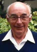 Lucien Le Cam