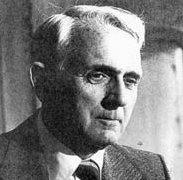 Helmut Wielandt