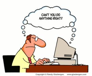 computer-comic