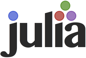 The Julia Language