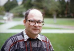 Dan-Virgil Voiculescu
