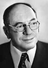 Leonid Vitaliyevich Kantorovich (1912 – 1986)