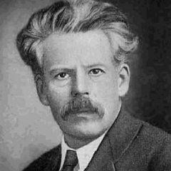 Eugen Slutsky