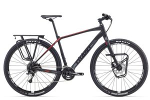 Giant ToughRoad SLR 2016