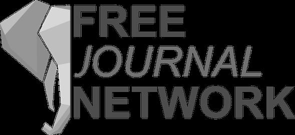 Free Journals Network