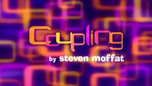 Coupling (British TV series)