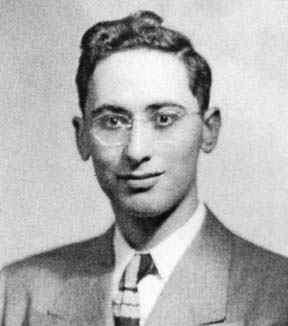 Herman Chernoff