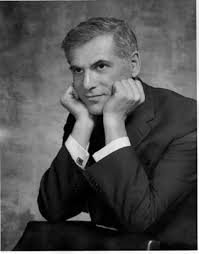 Lester Eli Dubins (1921-2010)